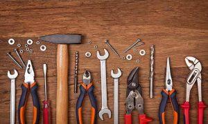 herramientas crear una pagina web