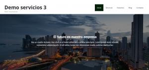 Plantilla-web-3