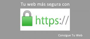 SSL para WordPress