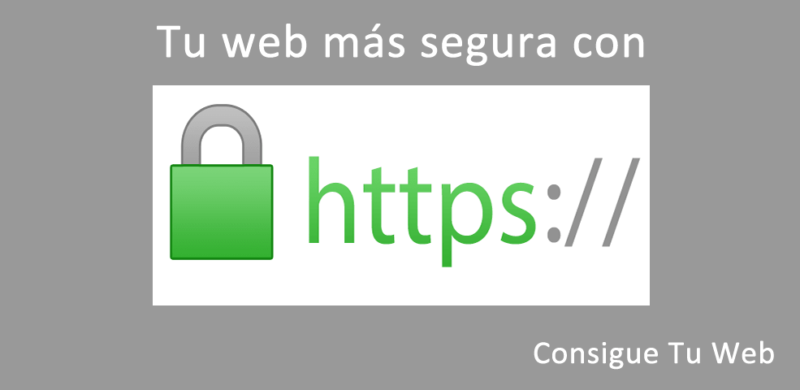 SSL para WordPress