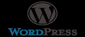 Diseño WordPress