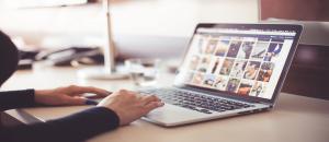 Optimizar contenido web