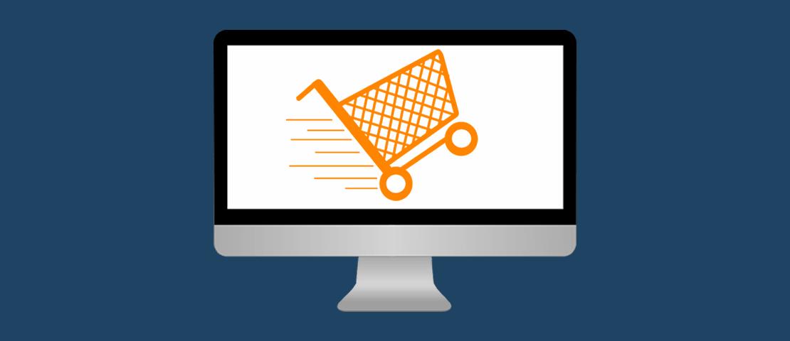 Blogs de tiendas online