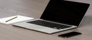 Mejores blogs diseño web