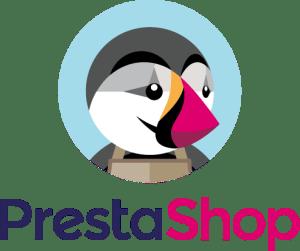 Tienda con Prestashop