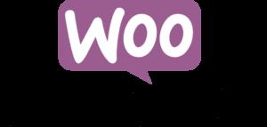 Tienda con WooCommerce